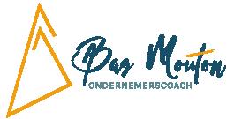 Ondernemerscoach Amsterdam Logo